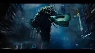 ( Hellboy 3)Breaking Benjamin -- Blow Me Away