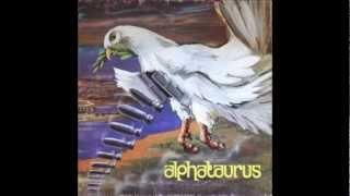 Alphataurus - Alphataurus (1973) [Full Album]