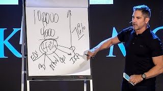 Control Your Financial Outcome - Grant Cardone
