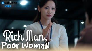 Rich Man, Poor Woman - EP7 | Ha Yeon Soo