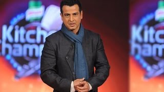 'Itna Karo Na Mujhe Pyar' Actor  Ronit Roy To Host A Family Show