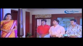 Nageswari Full Movie Part 7