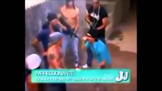 Hermes e Renato - Jornal Jornal - Traficantes