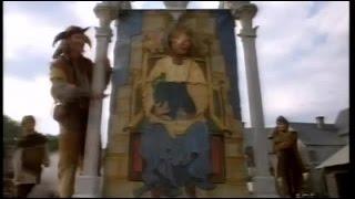 Corcunda de Notre Dame O Filme – assistir completo dublado portugues