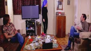 Mafi Metlo - 26/01/2017 - Drama Lebneniyye