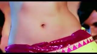 Sambhawna Seth hot song in laadla