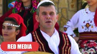 Shën (Nënë)Tereza ... Sherif Dervishi , Mendi Buci , Zef Doçi