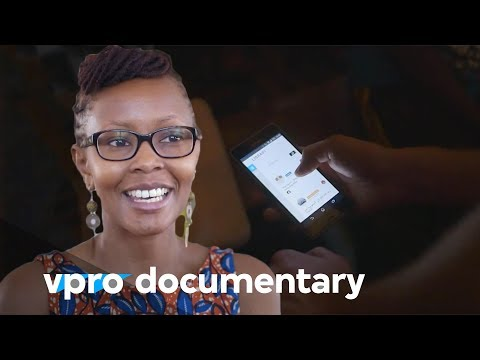 Access to Africa (vpro backlight documentary)