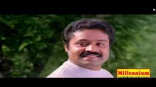 Varthamana kalam | Malayalam Movie Part 2  | Suresh Gopi , Jayaram & Urvashi