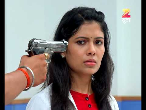 Anjali - अंजली - Episode 2 - May 23, 2017 - Best Scene