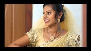 christian Wedding Highlight Ever made in Kerala- Sam+ Neethu- soorya  Studio thamarassery
