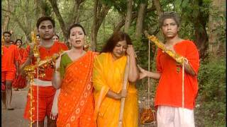 He Bhole Baba [Full Song] Ae Gauri Maiya