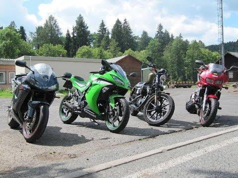 Xxx Mp4 Summer Trip Part 1 SURPRISE Honda CBR 600RR 3gp Sex