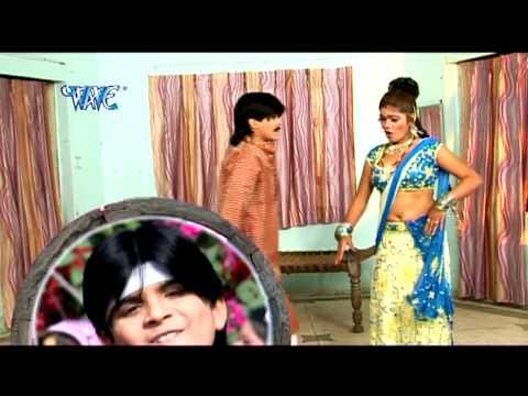 Xxx Mp4 चुभुर चुभुर गड़े ओरचनवा Chubhur Chubhur Gade Orchanwa Jila Top Lageli Bhojpuri Hit Song HD 3gp Sex