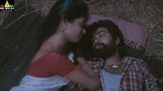 O Sthree Repu Raa Movie Scenes   Meenakshi and Srinu Romance   Sri Balaji Video