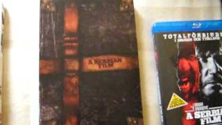 A Serbian Film Review Uncut Swedish DVD American Unrated DVD British DVD Part 2