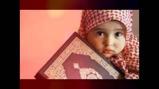 Bangla Islamic Song 2016 / Sristy Kari Palon Kari Mohan Allah (New)