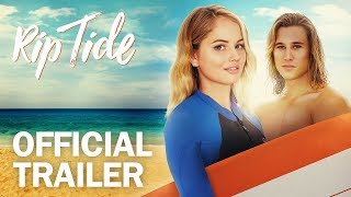 Rip Tide - Official Trailer - MarVista Entertainment