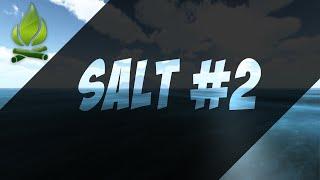 Let's Play Salt | #2