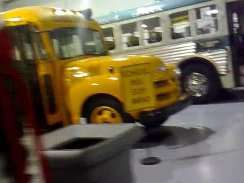 museo del autobus 3