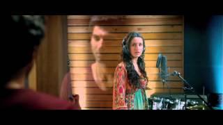 Meri Aashiqui - Aashiqui 2 (2013) 1080p (HD) Aditya Roy Kapoor & Shraddha Kapoor