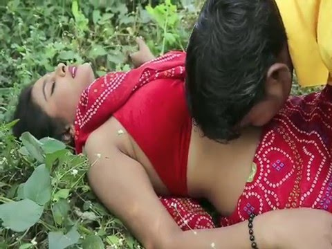Xxx Mp4 JAVANI KE JOSH JANGAL ME 3gp Sex