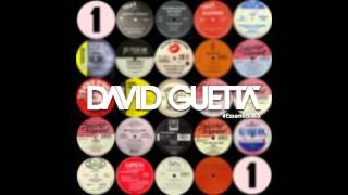 images David Guetta Essential Mix BBC Radio MAY 23 2015