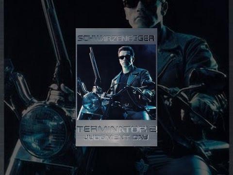 Xxx Mp4 Terminator 2 Judgment Day 3gp Sex