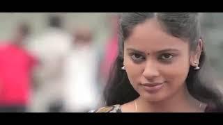 Ethir Neechal - Making Video | Anirudh | Honey Singh | Dhanush