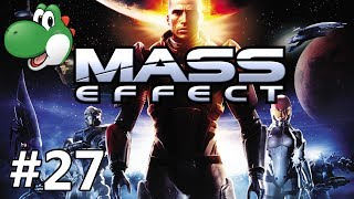 Let's Play Mass Effect - Part 27