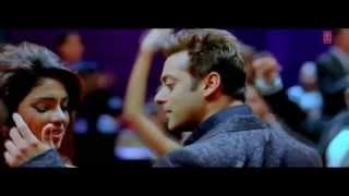 Salaam E Ishq   Salaam E Ishq 2007)  HD   BluRay  Music Videos   YouTube
