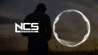 Best Of NoCopyrightSounds Gaming Mix 2017 ● Best NCS Releases ● Top 30 NCS