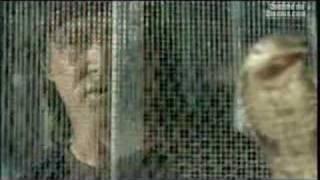 Bandes Annonces - John Rambo