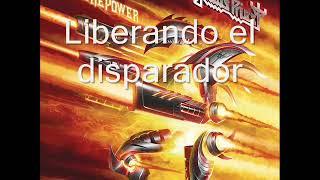 Judas Priest   Firepower Sub español