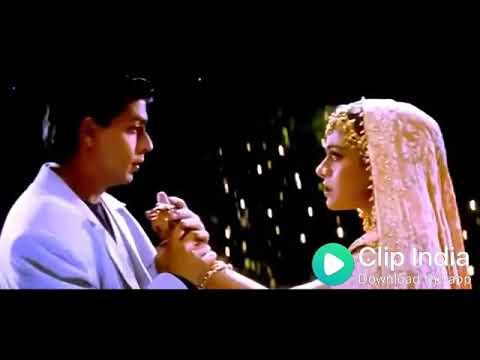 Xxx Mp4 Whatsapp Status Video Kuch Kuch Hota Hai Sad Song 19 3gp Sex