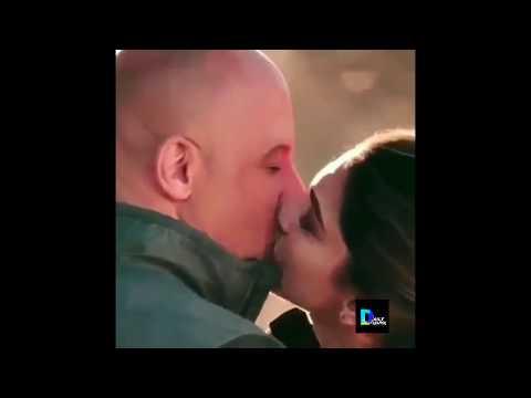 | Deepika Padukone | Van Diesel | nude scene