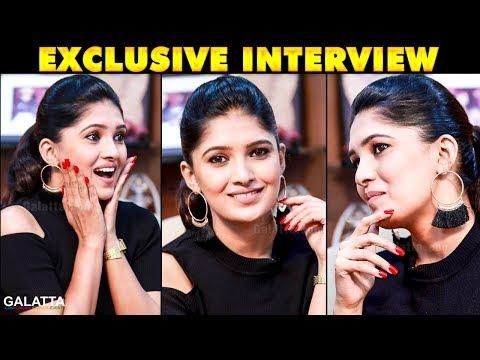 Xxx Mp4 நான் ஒண்ணும் Nayanthara இல்லை Vani Bhojan Sathiya Deivamagal Exclusive Interview 3gp Sex