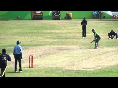 Xxx Mp4 Asian Games 2010 Cricket Bangladesh V Sri Lanka 3 3gp Sex