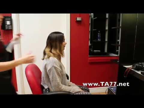 Xxx Mp4 TA77 Net Video Trailer Diserae AZ 2018 Surprise Head Shave 3gp Sex