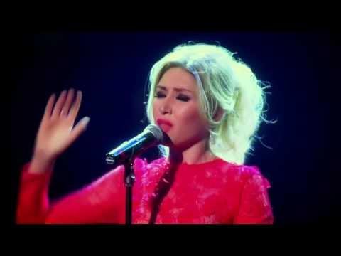 Christine Pepelyan Mayrik Concert Version Full HD