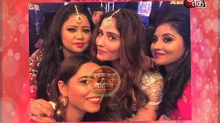"Meet The ""BARAATIS"" Of Kapil-Ginni & Aditi-Kabir Wedding!"
