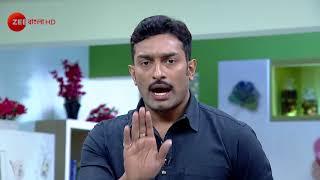 Rannaghar - Episode 3691 - January 2, 2018 - Best Scene