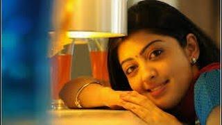 Praneetha - Latest South Indian Super Dubbed Action Film ᴴᴰ - Jo Jeeta Wohi Arjun