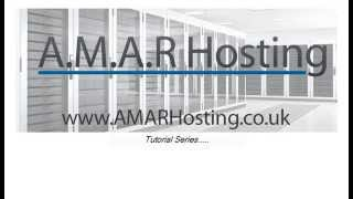 What are domain names? How do they work? - From A.M.A.R Hosting