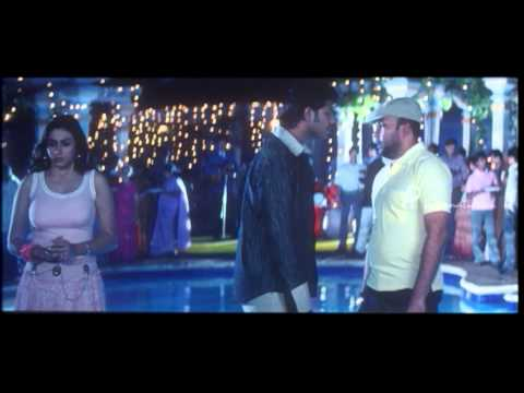Xxx Mp4 Naan Avan Illai Tamil Movie Scenes Clips Comedy Songs Jeevan Argues With Namitha 3gp Sex