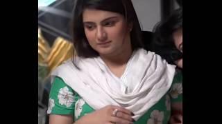 Cute Ramsha Ashir with Hot Figure 2017 (.) (.)
