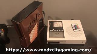 xKoVx XBOX 360 RGH GIVEAWAY! - 17,000 SUB SPECIAL!