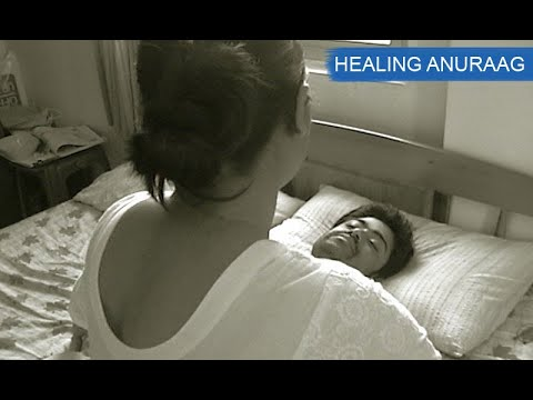 Real Mother and Son RelationShip Short Film - Healing Anuraag | Indian Short Films