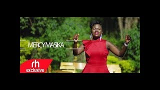 2018 BEST OF KENYAN GOSPEL MIX -  SIFA THE DEEJAY .Mercy Masika,Guardian  Angel,  Christina Shusho