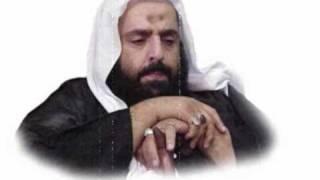 حسين الفهيد الرافظي الشيعي يقول أن علي خلقك شرك و زندقة